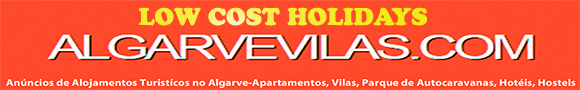 www.algarvevilas.com - LOW COST HOLIDAYS